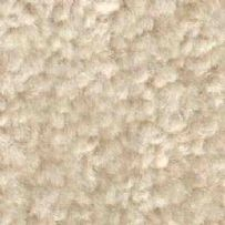 jhs Housebuilder Collection: Drayton Twist - Cream